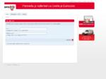 B2C Shipping Wizard   Pakivedu ja kullerteenus Eestis ja Euroopas