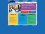 Deer Park Extended Primary Education Program (DPEP)