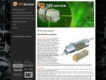 DPF filtrų valymas, DPF filtras, katalizatorių valymas, dpf filtro išjungimas, DPF filtro plovim