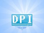 Paginas Web Diseño y Programacion PHP Developer Puerto Vallarta