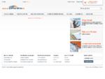 dponline. lt - stogo langų, žaliuzių ir komplektuojamų priedų elektroninė parduotuvė