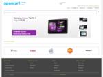 dprint. be - dé webshop voor al uw drukwerk