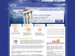ΑΡΧΙΚΗ - DQS-Hellas Ltd.