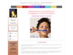 Orthodontiste Essonne | Dr Katayoun VAZIRI NAVENNEC