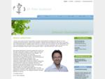 Alternativmedizin Klosterneuburg - OA Dr. Swoboda