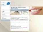 dentiste paris 75 - Dentiste Paris 8 Dr. Tandetnik implantologie parodontologie microchurgie pari