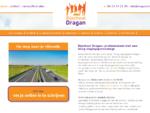 Rijschool Dragan in Amsterdam met hoog slagingspercentage