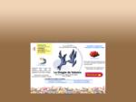 Dragée Praline  100 qualité française - site de promotion et de vente directe des dragées et d...
