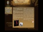 Dragon de coeur - Le dernier livre d'Olivier Page