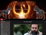 DragonHeart Pit Bull Kennel
