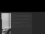AUTO ΔΡΑΚΟΥΛΑΚΟΣ - Luxury cars, εισαγωγές, καινούρια, μεταχειρισμένα