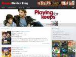 Drama Movies Blog