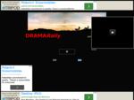 DRAMARally