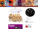 Drammen Karate Dojo