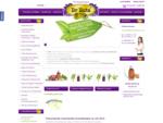 DrBeta - Aromaterapia 100 naturalne olejki eteryczne