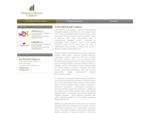 Diversified Retail Company ndash; retailové investície a management pre River Park | drc-sk. sk