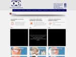 Implantes dentales en mexico, Endodoncia, Cirurgia Bucal, Odontopediatria, Ortodoncia, Rehabili