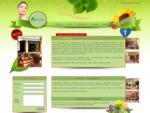 Alternatívna medicína - Drc AURA s. r. o. | Diagnostika | Masáže | Diacom | Parná kúpeľ | Preš