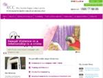 Dublin Rape Crisis Centre | Homepage