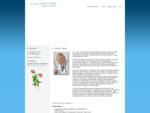 Dr Jacek Czelej - Lekarz pediatra, Homeopatia dla dzieci, Homeopata warszawa, Pediatrzy warszawa