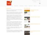 Dream Media Agence de communication Web et Print -