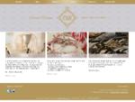 Dream Boutique - Γάμος, βάπτιση, δώρο