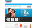 Dream Dates Australia