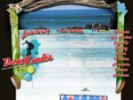 DREAM LANDES - Surf school - école de surf à Vieux boucau les bains dans les Landes (Aquitaine)