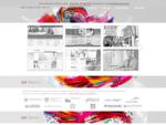 dreams 039;art - agencja reklamowa, prezentacje multimedialne, strony www, drukarnia