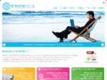 Siti web internet Civitanova Marche Macerata. Sviluppo gestionali, hosting, sicurezza informatica