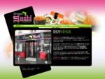 Dream Sushi - 20 Boulevard Edouard Vaillant - 93300 Aubervilliers - Restaurant Japonais, Livraison