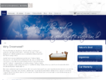 Latex Mattress | Dreamwool Beds Mattresses Christchurch