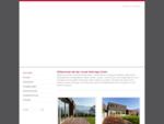 muxel dreh-kipp GmbH : Startseite