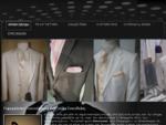 Κοστούμι | Κοστούμι Γάμου | Γαμπριάτικο Κοστούμι | Κουστούμι | Κουστούμι Γάμου | Γαμπριάτικο ...