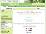 ABIES - Záhradníctvo - Okrasné a ovocné dreviny, záhradné rastliny. Ornamental and Fruit Woody Pla