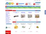 Drewniane zabawki edukacyjne i kreatywne - sklep z zabawkami Drewniaczek. eu