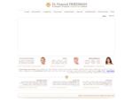ניתוחים פלסטיים | הגדלת חזה | טיפולים אסתטיים- דquot;ר נמרוד פרידמן