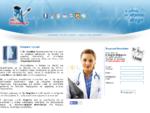 Dr. Graphics - Φαντασία στη δημιουργία, εμμονή στην ποιότητα