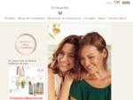 Dr. Hauschka Cosmetics - Tesori della natura trasformati per te