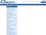 DRIM FRANCE - Fabricant de produits pour ascenseurs