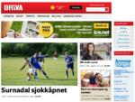 driva. no - lokale nyheter, sport og kultur