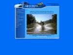 Fahrschule Alex Weith, ZH Motorradgrundkurs ZH ab Fr. 149. -