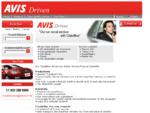 Driven - Renta de Auto con Chofer, Servicio de Auto con Chofer en México