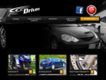 Autokoulu, ajokoulutus, ajokortti | Liikennekoulu Driven Oy