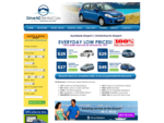 Car Rental Auckland - Car Rentals New Zealand, Car Hire New Zealand