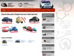 КШВВМ (казанская школа высшего водительского мастерства), экстремальное вождение, контраварийное в