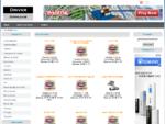 Driver Downloads - Drivers para PCs, webcams, notebooks, impressoras, placas-mãe, placas de red