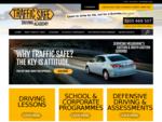 Driving School Melbounre | Driving Lessons melbourne | Driving school Courses