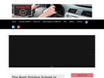 Best Driving School Calgary – Learn Driving Lessons Calgary |