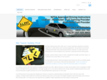 drivinginstructors. co. nz - Auckland - Auckland Driving Schools | Driving Lessons | Driving Instr